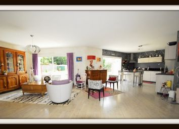 Thumbnail 4 bed detached house for sale in Pays De La Loire, Vendée, Le Poire Sur Vie