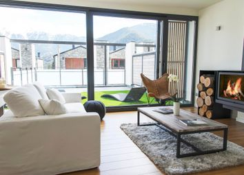 Thumbnail 4 bed chalet for sale in +376808080, Escàs, Andorra