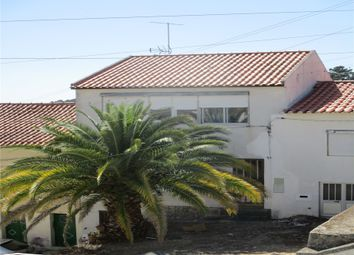 Thumbnail 3 bed detached house for sale in Penamacor, Castelo Branco, Central Portugal