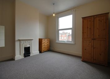 Thumbnail 2 bedroom terraced house to rent in Sir Thomas Whites Road, Coventry