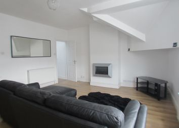 Thumbnail 2 bedroom flat to rent in Lydiate Road, Bootle