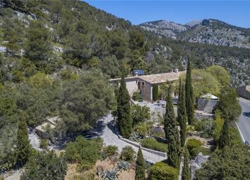 Thumbnail 6 bed country house for sale in Caimari, Mallorca, Balearic Islands