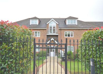 Thumbnail 1 bedroom flat for sale in St. Monicas Road, Kingswood, Tadworth