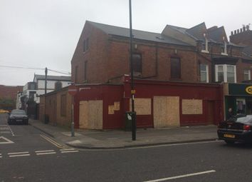 Thumbnail Office to let in 84 York Road, Hartlepool