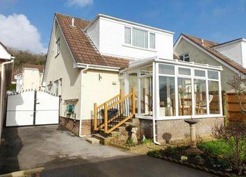 3 bed bungalow for sale in Weston-Super-Mare, Somerset, . BS23