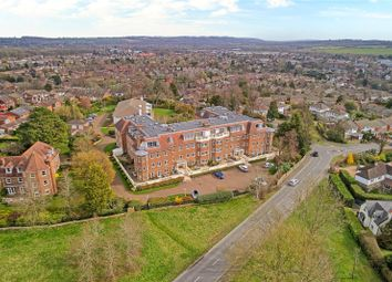 3 bed flat for sale in Wray Mill House, Batts Hill, Reigate, Surrey RH2