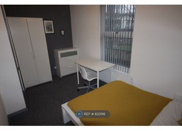 Room to rent in Duchy Street, Salford M6