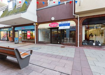 Thumbnail Retail premises to let in Unit 13A, Saxon Square, Christchurch