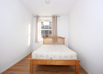 Thumbnail 4 bed shared accommodation to rent in Tompion House, Percival St, London