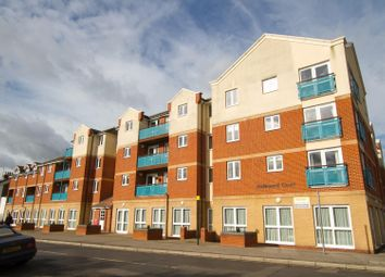 1 bed flat for sale in Richmond Street, Herne Bay CT6