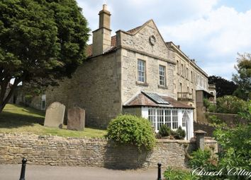 Thumbnail 2 bed property for sale in Church Road, Weston, Bath