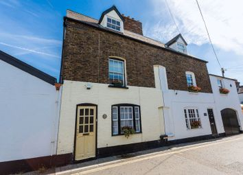 Thumbnail 2 bed property for sale in High Street, Leigh-On-Sea