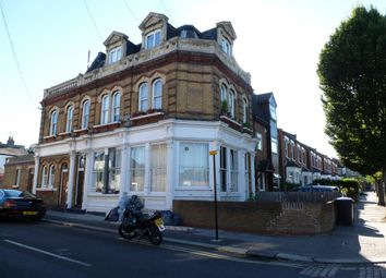 Thumbnail 1 bedroom flat for sale in Goring Road, New Southgate, London