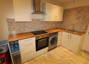 1 bed flat to rent in Walpole Road, London N17