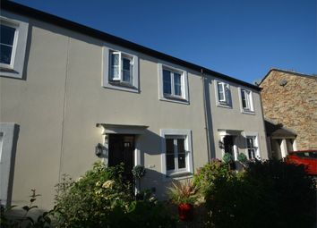 Thumbnail 3 bed terraced house for sale in Tressa Dowr Lane, Truro, Cornwall