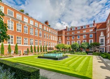 Thumbnail 3 bedroom flat for sale in Academy Gardens, Duchess Of Bedford Walk, Kensington, London