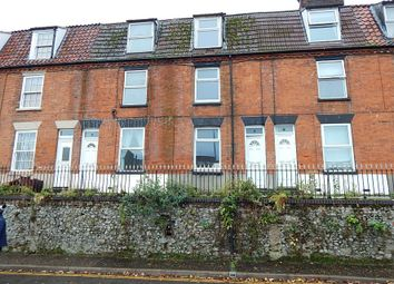 Thumbnail 3 bedroom detached house for sale in 53 Howard Street South, Great Yarmouth, Norfolk