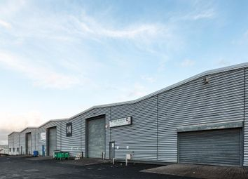 Thumbnail Warehouse to let in Building 14, Central Park, Mallusk, County Antrim