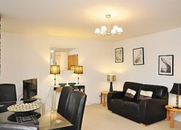 Thumbnail 2 bed flat to rent in 110E Anderson Drive, Aberdeen