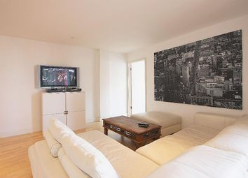 Thumbnail 3 bed property for sale in Barrow Stores Court, 42 Decima Street, London