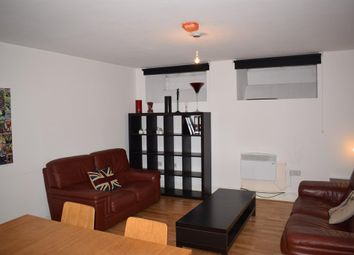 Thumbnail 2 bedroom flat to rent in Whitworth House, 53 Whitworth Street, Manchester