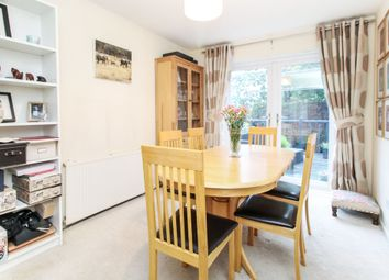 4 bed detached house for sale in Edward Clarke Close, Llandaff, Cardiff CF5