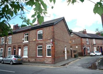 Thumbnail 2 bed property to rent in 12 Cliff Road, Ws