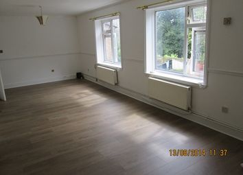 Thumbnail 1 bedroom flat for sale in Gorsly Piece, Quinton, Birmingham