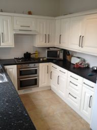 Thumbnail 5 bedroom terraced house to rent in Picton Road, Wavertree, Liverpool 15