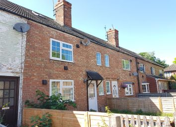 Thumbnail 2 bed terraced house to rent in Kennet Place, Newbury
