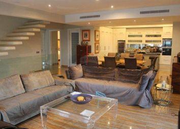 Thumbnail 3 bed villa for sale in Siggiewi, Malta