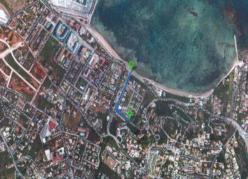 Thumbnail Land for sale in Denia, Alicante, Spain