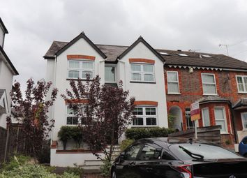 Pinions Road, High Wycombe HP13. 1 bed property