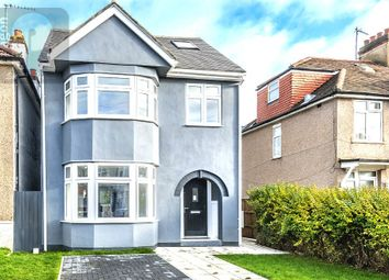 5 bed detached house for sale in Milton Avenue, Kingsbury, London NW9