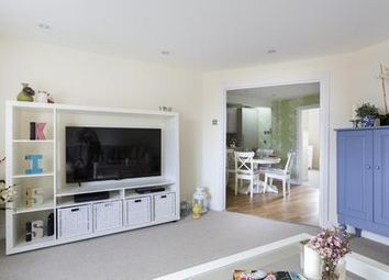 2 bed flat for sale in Redcliffe Gardens, London SW10