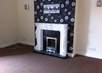 Thumbnail 2 bed flat to rent in Westcott Road, South Shields NE34, South Shields,