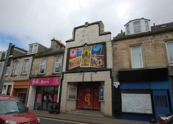 Thumbnail Property for sale in Formal Bingo Hall, Dalrymple Street, Girvan