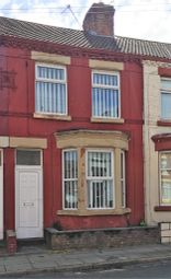3 bed terraced house for sale in Ennismore Road, Old Swan, Liverpool L13