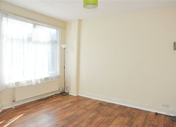 Thumbnail 3 bed semi-detached house to rent in Farr Road, Enfield