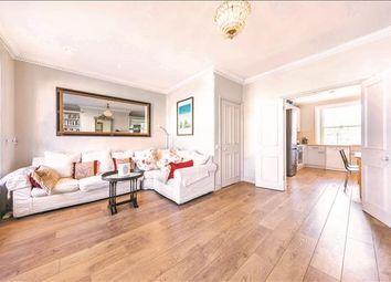 Thumbnail 2 bed flat for sale in Oakley Street, London