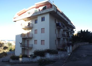 Thumbnail 1 bed apartment for sale in Piano Lettieri, Scalea, Calabria, Italy