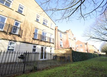 Thumbnail 4 bed end terrace house to rent in Paxton, Stapleton, Bristol