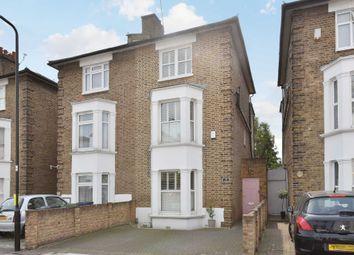 Denmark Road, London W13. 5 bed property