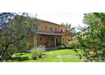 Thumbnail 8 bed property for sale in 13100, Aix-En-Provence, Fr