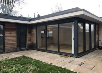 Thumbnail 2 bed semi-detached house for sale in Purley Rise, Purley, Surrey, .