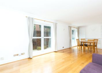 2 bed flat to rent in Melville Place, Angel, Islington, London N1
