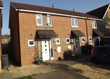 Thumbnail 3 bed property for sale in Basingstoke, Hampshire