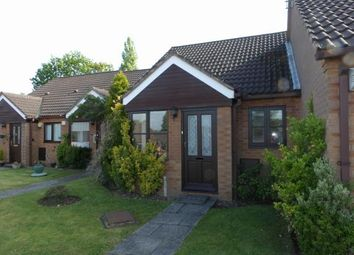 Thumbnail 1 bed bungalow for sale in Cheyne Gardens, Birmingham, West Midlands, England