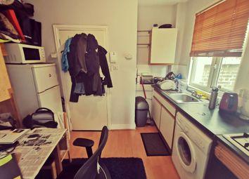 Thumbnail Studio to rent in Church Lane, London