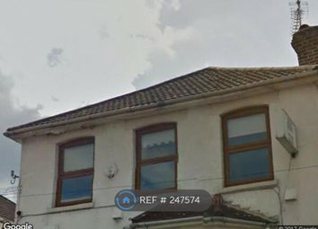 Thumbnail 2 bed flat to rent in Highfield Rd, Dartford